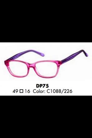Miraflex DP75