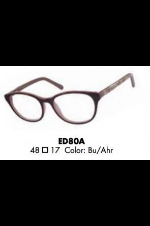 Miraflex ED80A