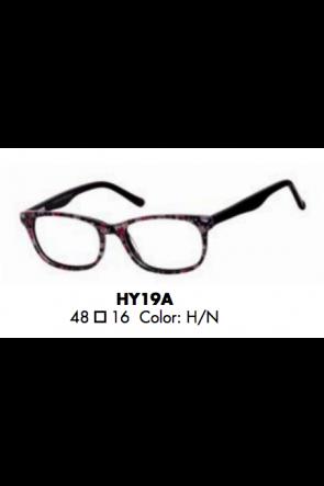 Miraflex HY19A