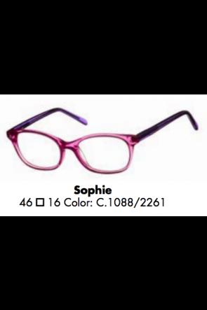 Miraflex Sophie