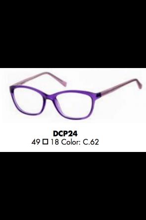Miraflex DCP24