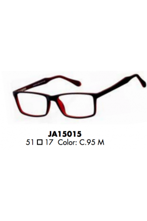 Miraflex JA15015