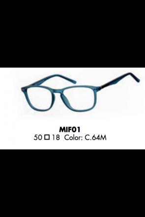Miraflex MIF01