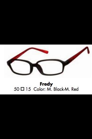 Miraflex Fredy