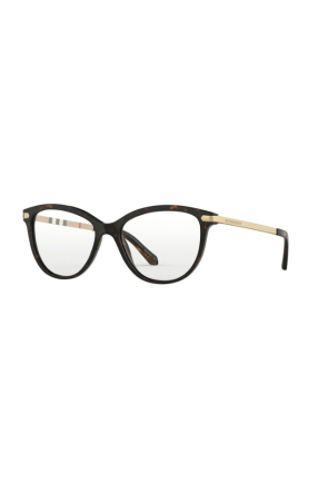 BURBERRY BE2280