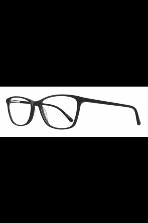 MAXX Eyewear Elaine