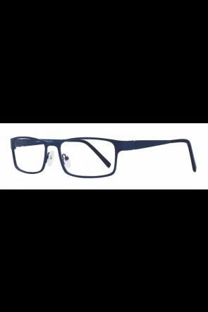 MAXX Eyewear Hank