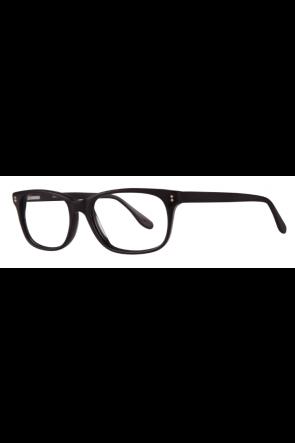 MAXX Eyewear Morgan