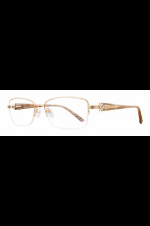 MAXX Eyewear Ruth
