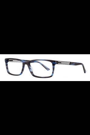 MAXX Eyewear Vegas