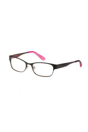 Matte Black Pink Marble 004