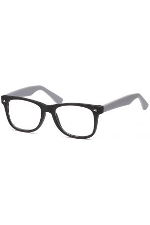 Capri Optics SELFIE Millennial Eyewear