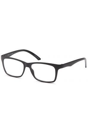 Capri Optics SPLIT C  Millennial Collection