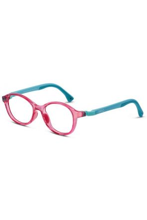 PINK CRY / TURQUOISE