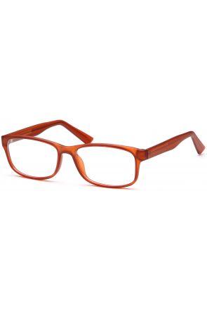 Capri Optics TEXT Millennial Eyewear