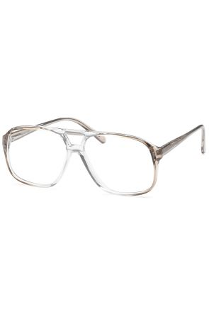Capri Optics  TOM Mens Plastics