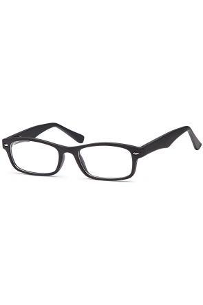 Capri Optics TWEET Millennial Eyewear