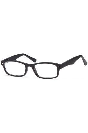 Capri Optics TWEET Millennial Collection