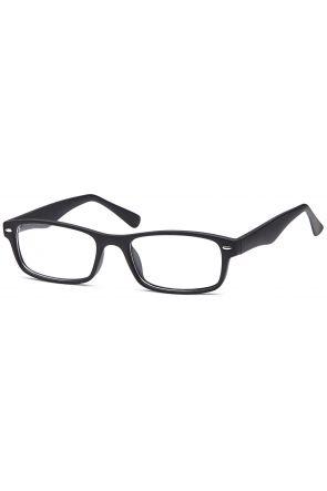 Capri Optics UPLOAD Millennial Eyewear