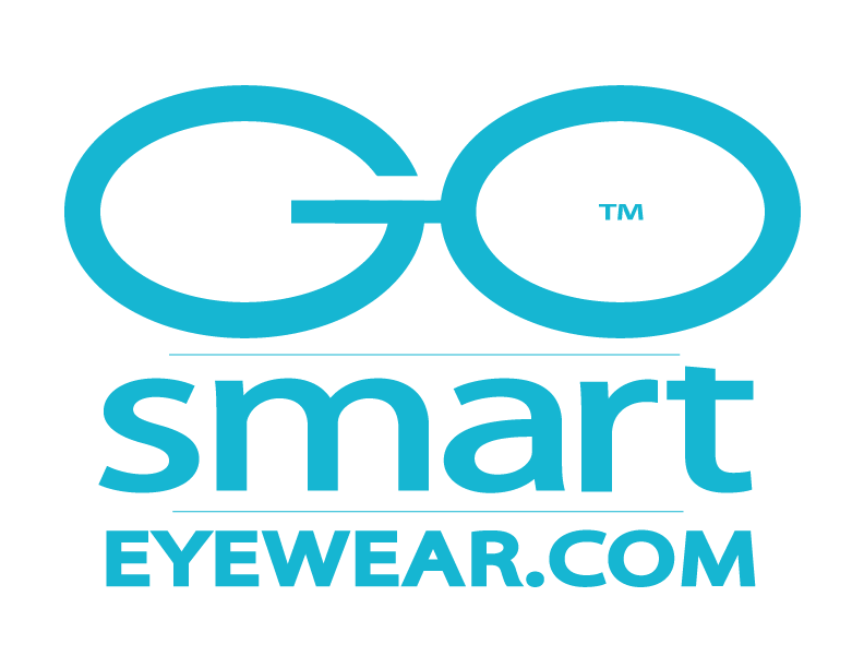 go smart eyewear